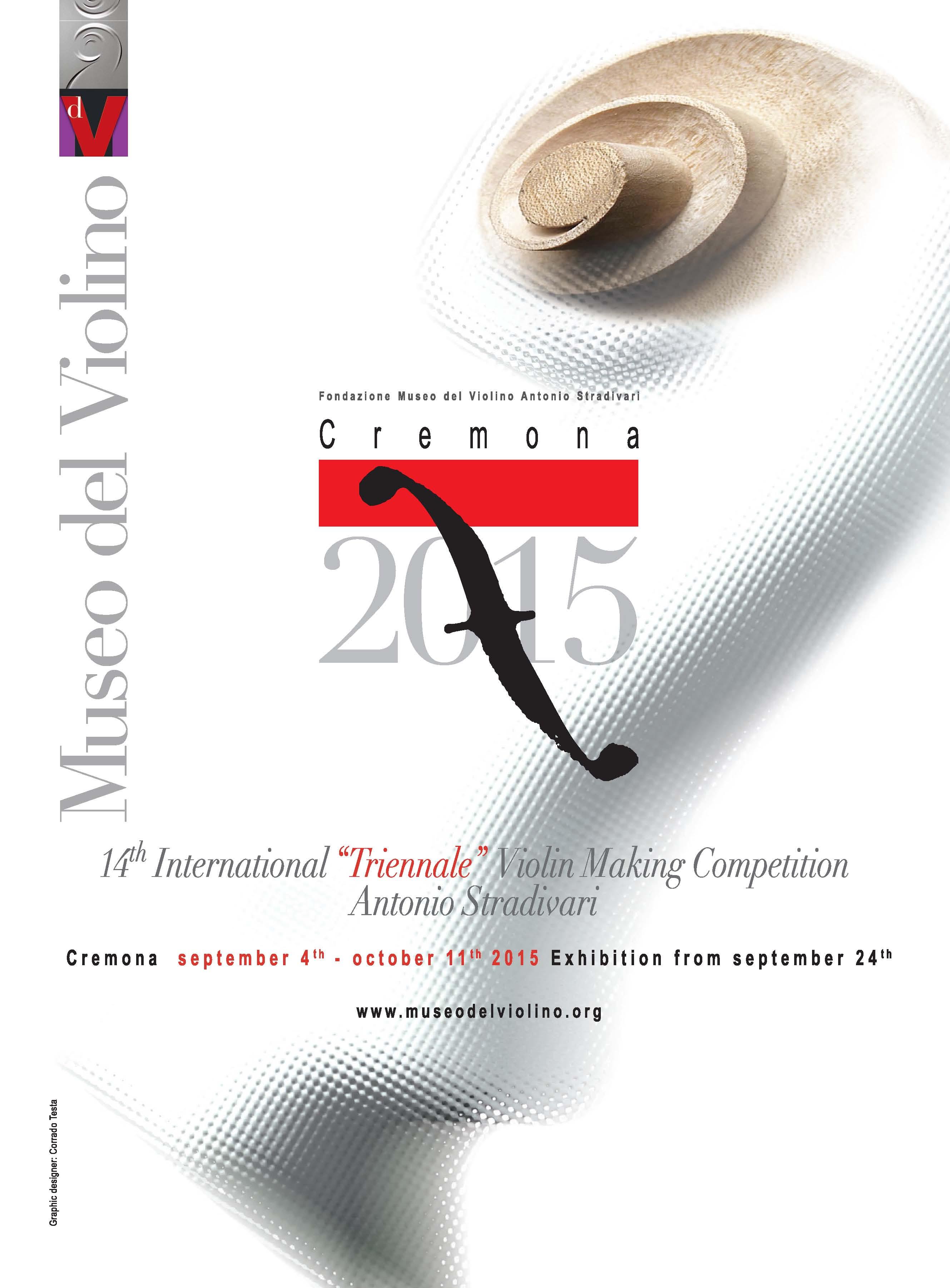 copertina STRAD triennale 215x295 ENG