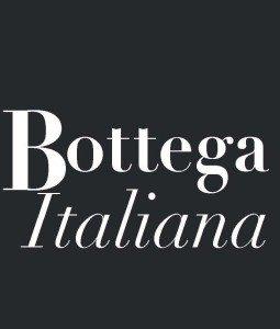 Bottega _italiana