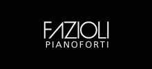 bott-faziolipianoforti