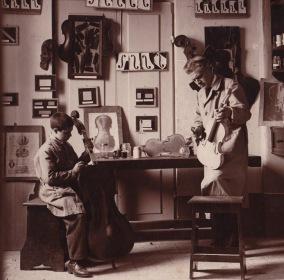 GS_ScuolaParma_SalaVernici_1928_OR