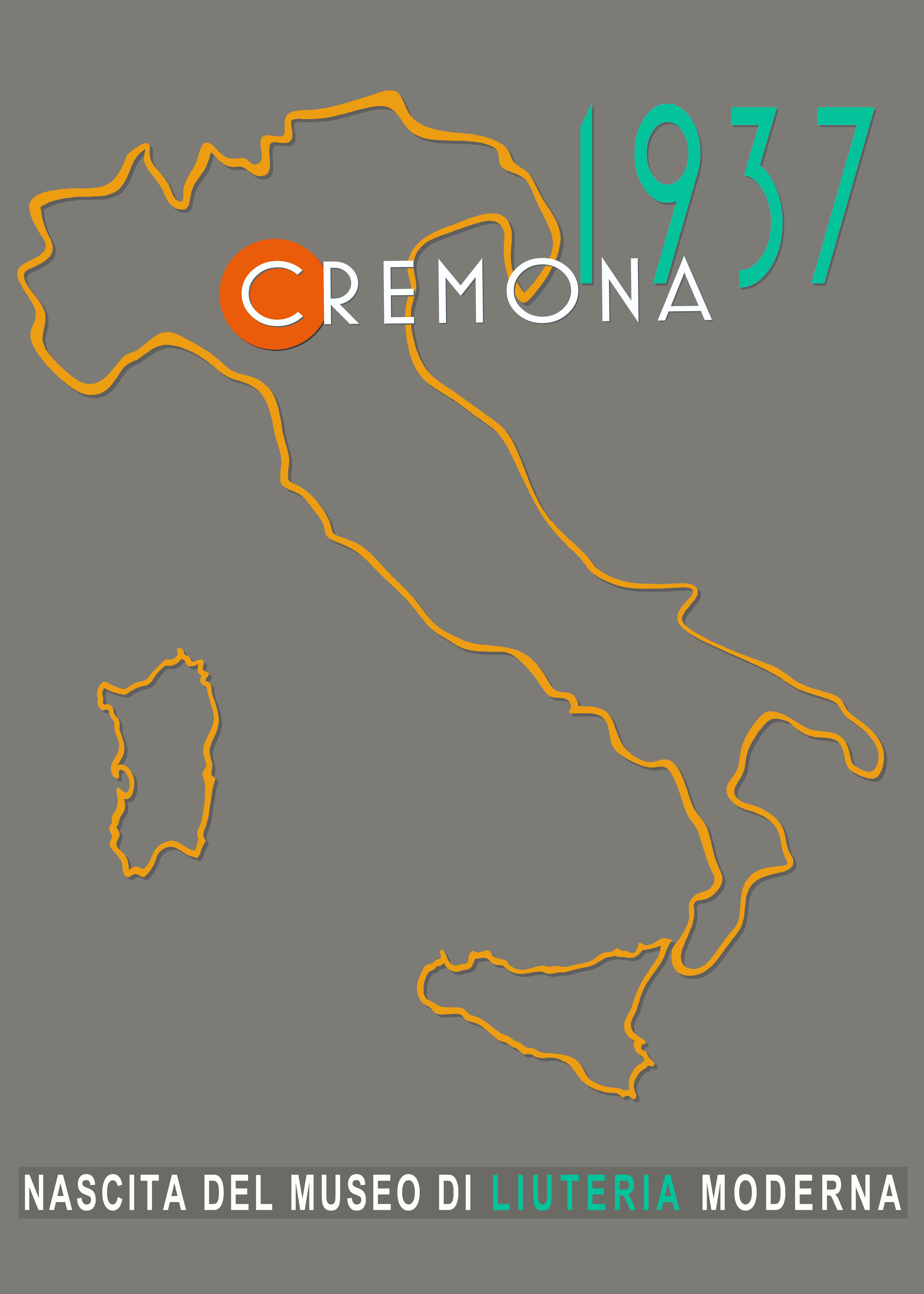 CREMONA-1937-def