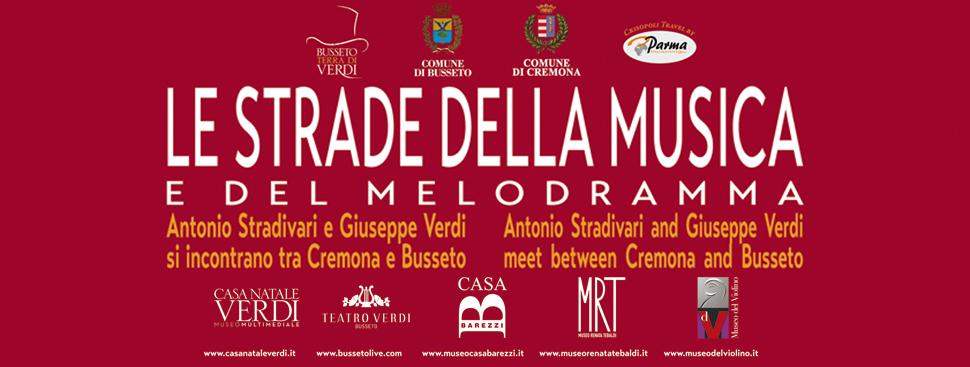 Stradivari_e_Verdi