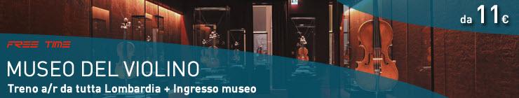 museo_violino (1)