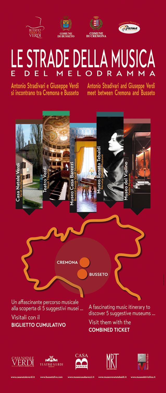 rollup ITA e ENG 5 musei_versione_Cremona OK_low (1) - Copia