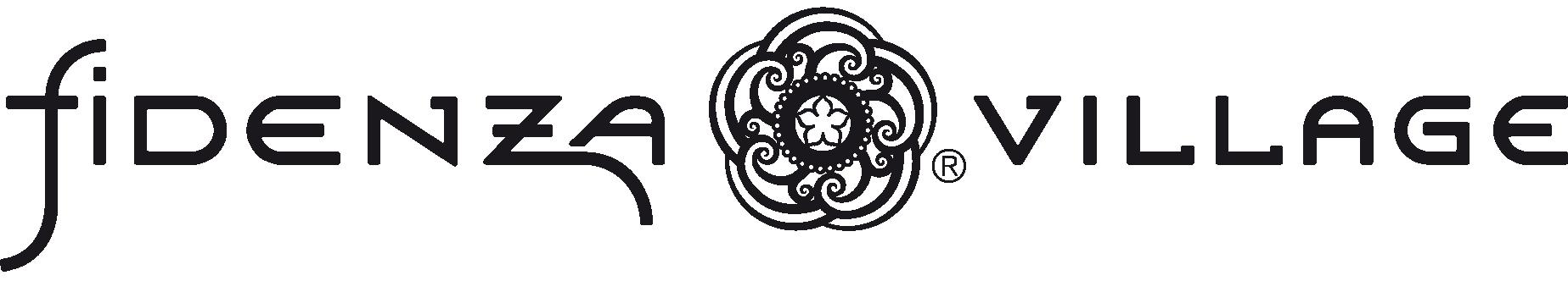 FIDENZA-VILLAGE-LOGO2
