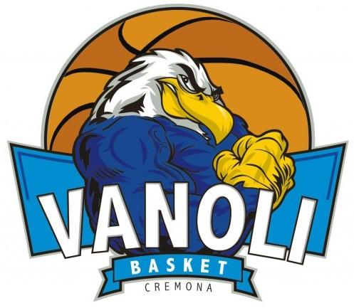 Vanoli_Basket