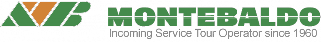 logo incoming