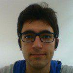 Francesco_Setragno
