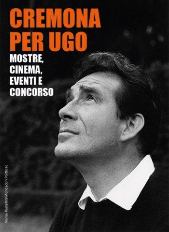 copertina-cremonaUgo-web