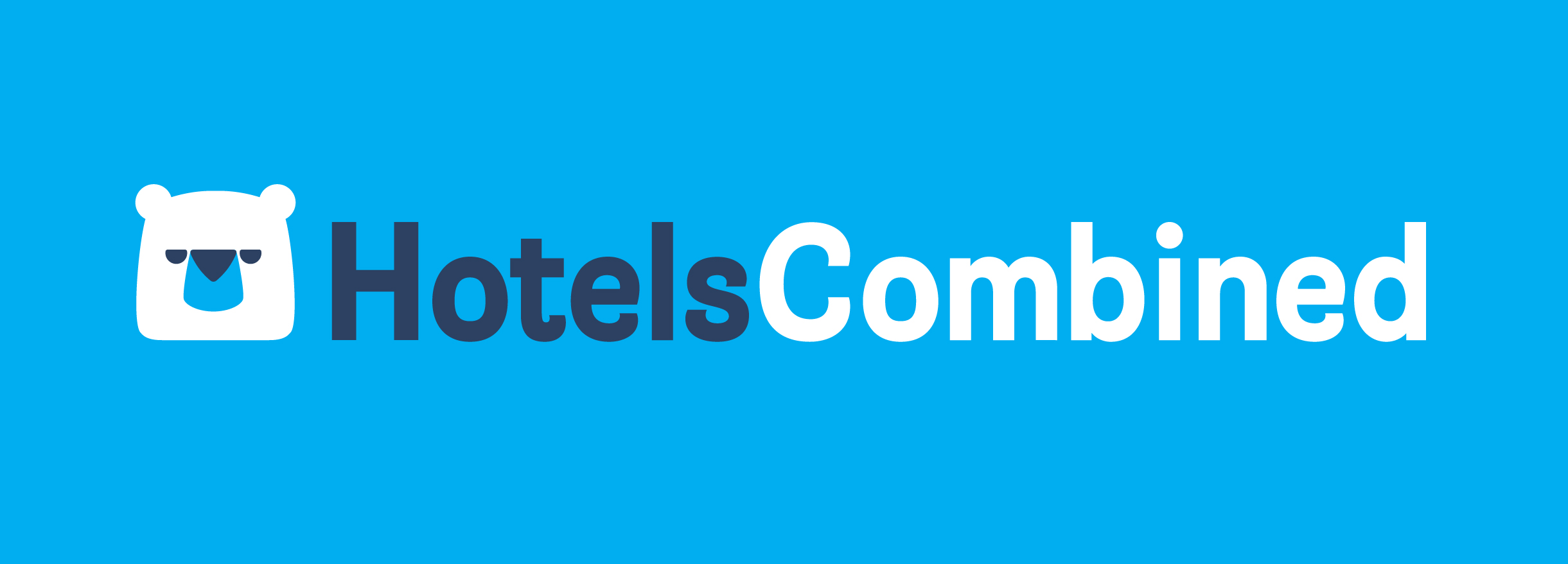 HotelsCombined - Logo (RGB)