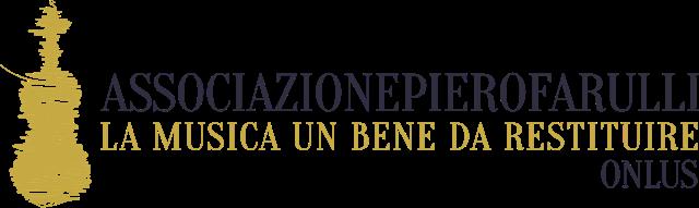 Logo Ass.FARULLI 1