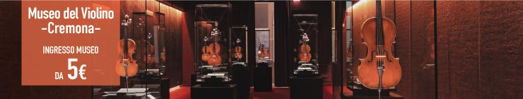 banner-interni-nuovo-gruppi-violino
