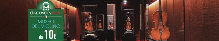 museo-violino-interno-ita (1)