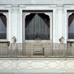 organo_2__courtesy_Istituto_Provinciale_per_l_Infanzia_Santa_Maria_della_Pieta_Venezia